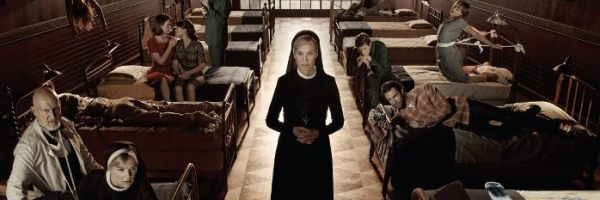 american-horror-story-asylum-season-two-slice