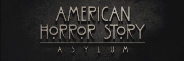 american-horror-story-asylum-slice
