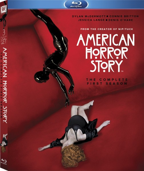 american-horror-story-blu-ray