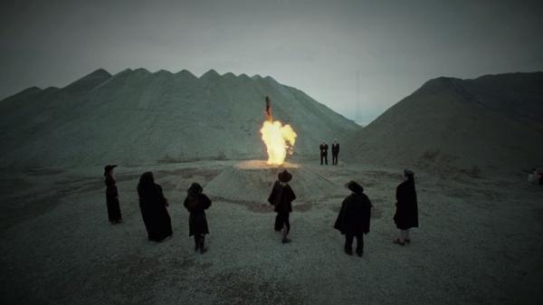 american-horror-story-burn-witch-burn-myrtle