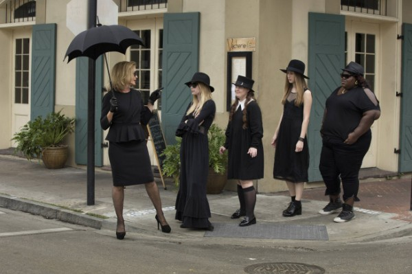 american-horror-story-coven-bitchcraft