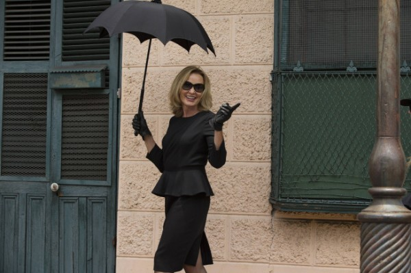 american-horror-story-coven-jessica-lange