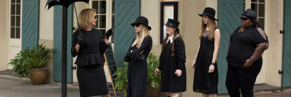 american-horror-story-coven-bitchcraft-slice