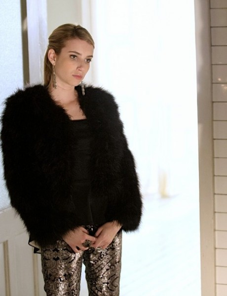 american-horror-story-coven-emma-roberts-protect-the-coven