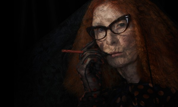 american-horror-story-coven-frances-conroy