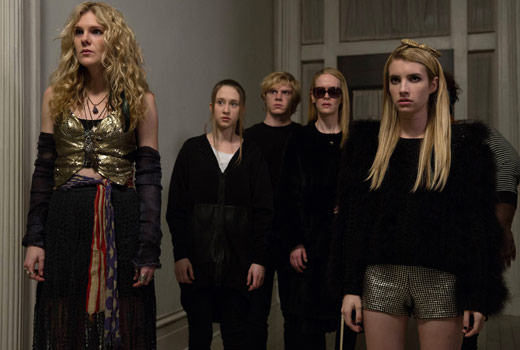 american-horror-story-coven-go-to-hell-cast