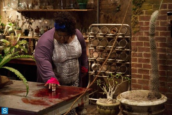 american-horror-story-coven-go-to-hell-gabourey-sidibe