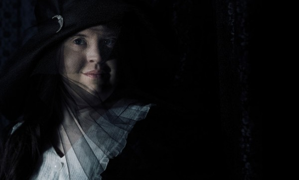american-horror-story-coven-jamie-brewer