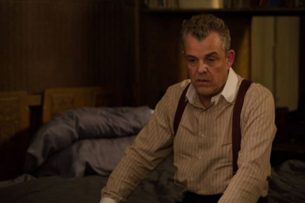 american-horror-story-coven-the-dead-danny-huston