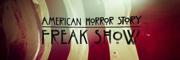 American Horror Story Freak Show Recap Episode 5