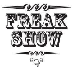 american-horror-story-freak-show-logo