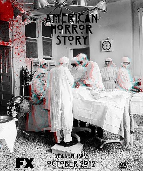 american-horror-story-season-2-poster
