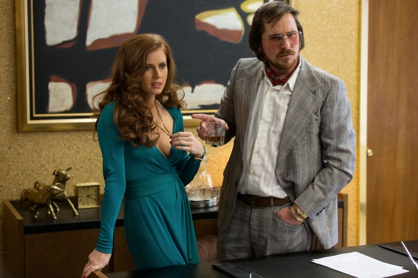 american-hustle-amy-adams-christian-bale
