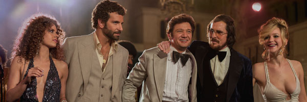 american-hustle-cast-slice