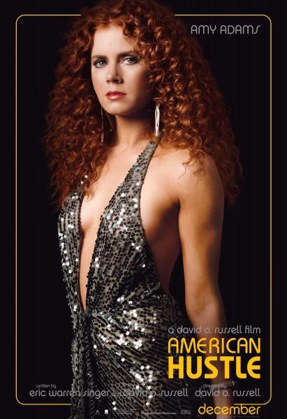 american-hustle-poster-amy-adams