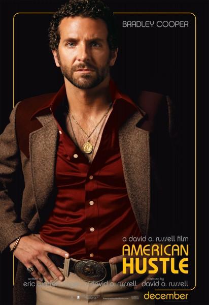 american-hustle-poster-bradley-cooper