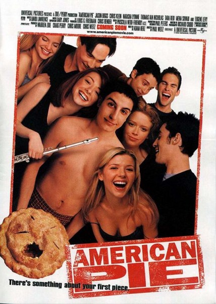 american-pie-movie-poster-01