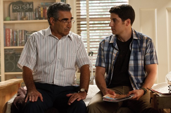 american-reunion-jason-biggs-eugene-levy
