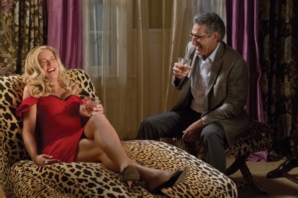 american-reunion-jennifer-coolidge-eugene-levy-image