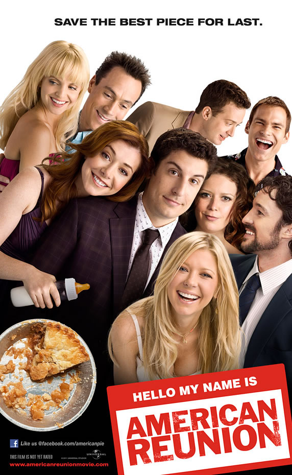 american-reunion-poster