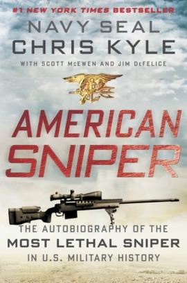 american-sniper-book-cover