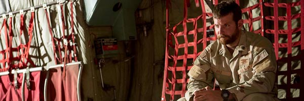 american-sniper-movie-images-bradley-cooper