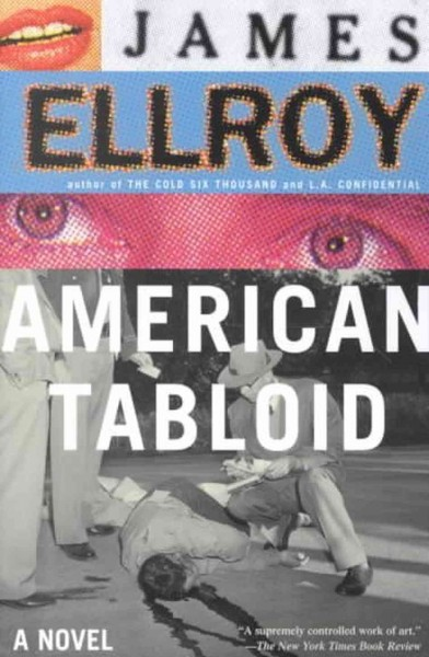 american-tabloid-book-cover
