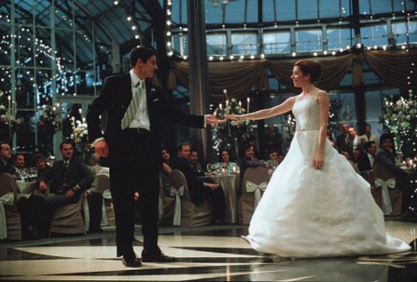 american-wedding-movie-image-2