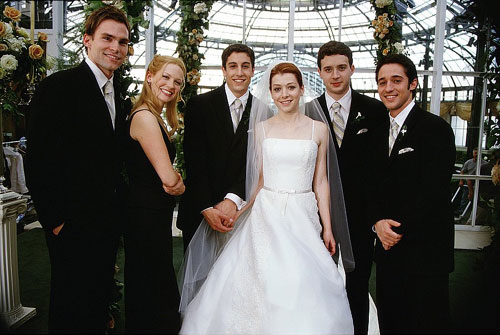 american-wedding-movie-image
