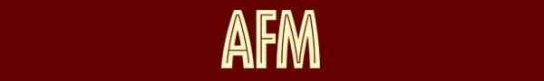 american_film_market_afm_slice