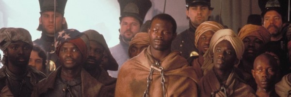 amistad-blu-ray-review