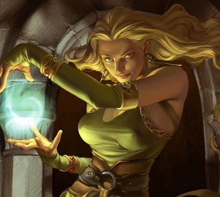 amora_the_enchantress_thor_image