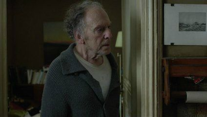 http://collider.com/wp-content/uploads/amour-jean-louis-trintignant-image.jpg