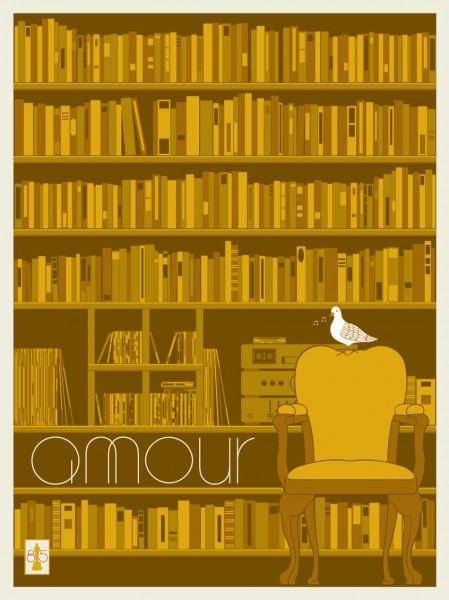 amour-oscar-poster-matt-owen
