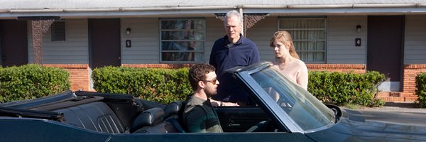 amy-adams-clint-eastwood-justin-timberlake-trouble-with-the-curve-slice