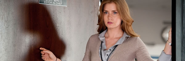 amy-adams-man-of-steel-slice