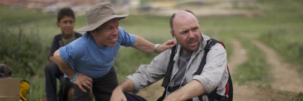 an-idiot-abroad-season-3-slice