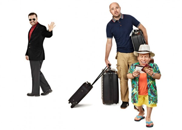 an-idiot-abroad-season-three