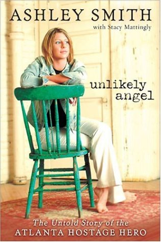 an-unlikely-angel-book-cover
