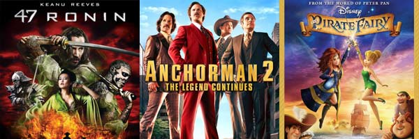 anchorman-2-blu-ray-47-ronin-blu-ray-slice