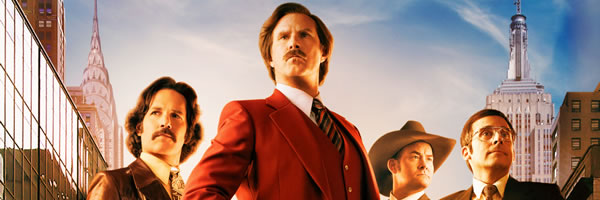 anchorman-2-legend-continues-slice