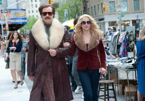 anchorman-2-legend-continues-will-ferrell-christina-applegate