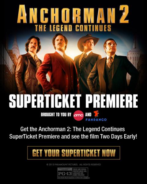 anchorman-2-superticket