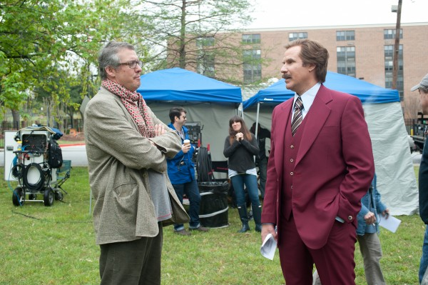anchorman-3-adam-mckay-will-ferrell