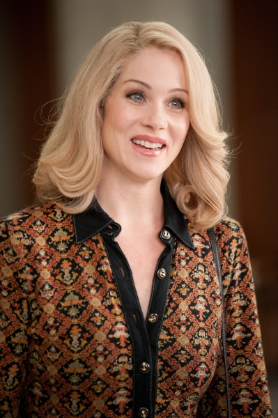 anchorman-2-the-legend-continues-christina-applegate