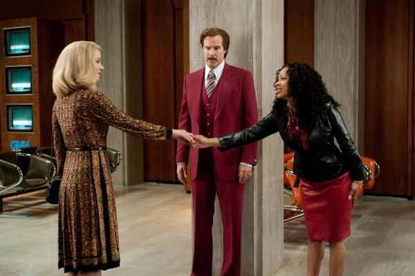 anchorman-2-the-legend-continues-christina-applegate-will-ferrell-meagan-good