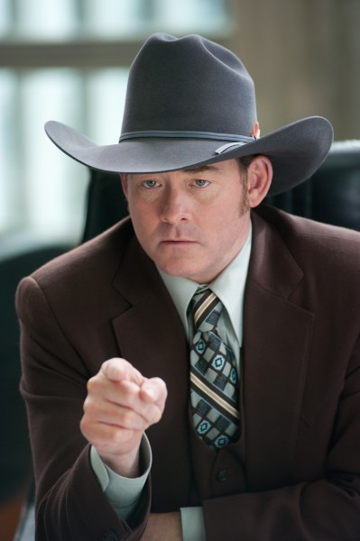 anchorman-2-the-legend-continues-david-koechner