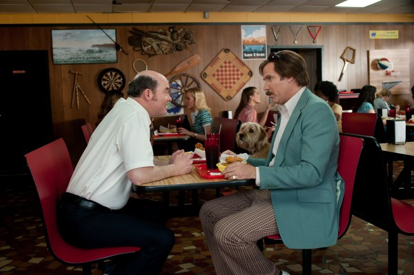 anchorman-2-the-legend-continues-david-koechner-will-ferrell