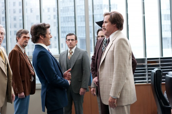 anchorman-2-the-legend-continues-james-marsden-steve-carell-will-ferrell
