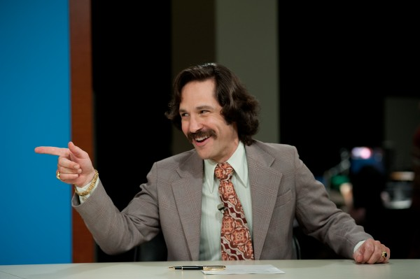 anchorman-2-the-legend-continues-paul-rudd